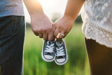 大学費用は親が出す?出さない?|結婚後の奨学金について思うこと