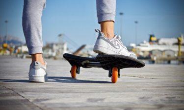人が歩けば格差に当たる世界の到来?|自分の人生を諦めないためにできること